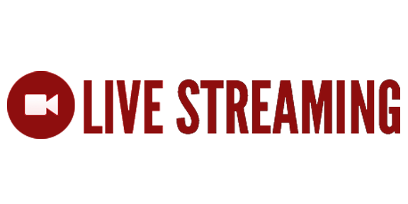 Live Streaming School Celebrations